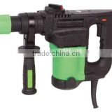 XT ELECTRIC ROTARY HAMMER 26MM                                                                                                         Supplier's Choice