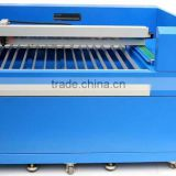 Factory direct Die cutter cutting machine 3HE-500w new model for metal,laser cutting machine for metal products