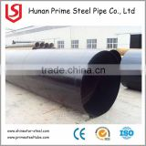 FBE /3PE/2PE coating pipe/anti corrosion Surface Treatment low carbon steel pipe/API 5L Oil Pipeline