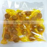 Thailand Taffee Tamarind Candy Individual Pack for Bulk