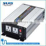 Modifed Sine Wave Inverter 1500W Schneider Inverter