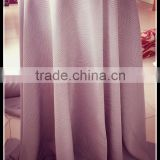 hotel linen tablecloth and napkins fabric / 100%polyester jacquard table cloth/banquet damask jacquard tablecloth