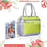 Insulated kids lunch bag thermal cooler lunch box bag, insulated neoprene lunch cooler bag                                                                         Quality Choice                                                                     Supplier&