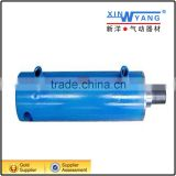 HSG Hydraulic Cylinder/Steel High Technology Hydraulic Cylinder/Cheap Hydraulic Cylinders