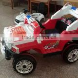 Children Bike Baby Ride On Car