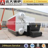 13 ton biomass boiler price