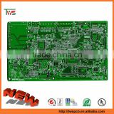 alibaba express turkey electric scooter pcb manufacturer amplifier circuit