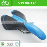 name brand racing bike carbon fiber bicycle seat saddle
