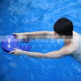 Water Fun Toys Kick Board For Swimming Beginer Swimming Learning Equipment Floating Board