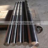 TC6 / BT3-1 titanium round bar Baoji factory price