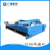 Guangzhou High Precision 400W 260W 150W Wood Laser Engraving Machine,Machinery, Laser Cutting Machine Price