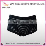 seamless hot 18 girls japanese girl sexy board shorts women