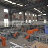 circular saw machine wood cutting machine,automatic saw cutting machine,plywood cnc cutting machine