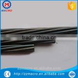 PC steel bar/PC steel wire /PC steel strand
