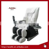 Stretch Back Chair / Air Massage Armchair / Best Massage Chair Massage Cushion H018-2