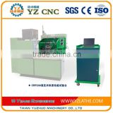 CRP200 Common rail test bench for diesel pump repair and maintance