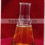 sell foam concentrate,Universal Type Foam Extinguishing Agent
