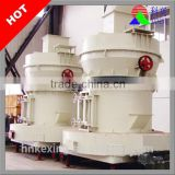 stone flour grinding machines stone grinding mills