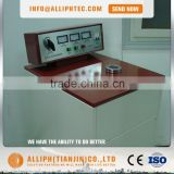 High Frequency dental Induction Casting Machine dental casting machine