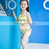 Exquisitely Specificity Sexy Girls Children Bikini baby swim wear children bikini summer kids swimming suit wholesale