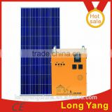 solar power 300W /450W solar power DC and AC system types of information technology systems