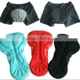 soft eva foam padded sumo suits