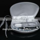 Alibaba China Microcurrent Face Toning and Lifting Machine                                                                         Quality Choice