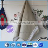 Wholesale custom Printed 100% cotton Kitchen Towel