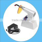 medical equipment names dental Led light cure dental units LY-C240D