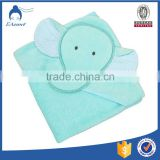 Organic cotton muslin fabric baby swaddle balanket soft bamboo blanket made in china