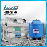 commercial reverse osmosis system reverse osmosis water filter