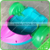 certificated cheap one/ two person inflatable pvc fishing boat