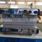 semi automatic traditional espresso coffee maker machine                                                                         Quality Choice                                                     Most Popular
