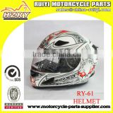 Cheap High Quality Carbon Fiber Motorcycle Helmet For Sale Motocross Helmet