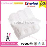 Wholesale magic coin tissues, compressed round towels, new facial napkin                                                                         Quality Choice