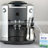 Coffee Capsule Filling Machine, Commercial Coffee Machine, Coffee Capsule Making Machine