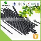 carbon soft and hard pencil lead supplies