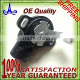 89441-5290B 18919-AM810 894415290B 18919AM810 NEW ACCELERATOR PEDAL POSITION SENSOR For HINO