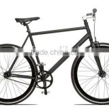 new style full carbon road bike single speed fixed gear bike china fixie bike