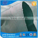 Low Price Installation process is simple building nylon mesh balcony safety net for playground