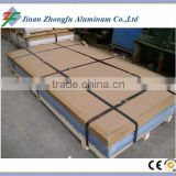 Anodised Aluminium Sheet price