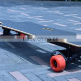 Brushless motor for skateboard electric motor vehicle china hoverboard