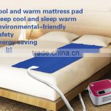 alibaba hot selling korea heating mattress from china mattress manufacturer