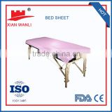 bed sheets manufacturers in china(CE,ISO13485,FDA)