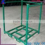 warehouse stackable rack heavy duty rack post pallet reliability of our service factory manufacturor