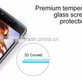 Waterproof!!! Anti Shock Screen Protective Film, For LG G5 Anti Shock Screen Protector Tpu/Drop Proof Mobile Phone/