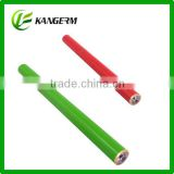 Wholesale portable hookah shisha sticks disposible huge shisha vaporizer pens