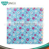 Wholesale Learning Pad High Quality Interlocking Eva Foam Baby Crawl Pad/mat EVA Pad Made In China