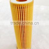 OE factory auto air filter