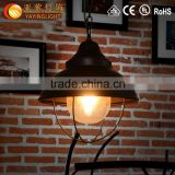 industrial lamp,luxury lamps for living and dining,best selling products in america